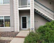 1090 Opal Street Unit 102, Broomfield image