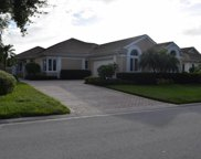 2225 SW Manor Hill Drive, Palm City image