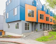 2379 Harbor Ave SW, Seattle image