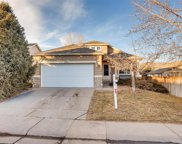 9801 Sydney Lane, Highlands Ranch image