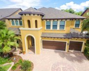10834 Charmwood Drive, Riverview image