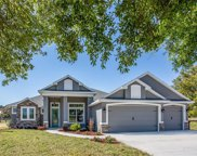 30100 Bretton Loop, Mount Dora image