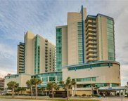 304 N Ocean Blvd Unit 713, North Myrtle Beach image