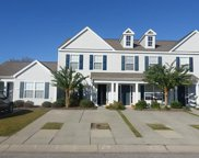 1432 Harvester Circle Unit 1432, Myrtle Beach image