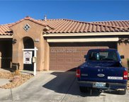 9354 BOROUGH PARK Street, Las Vegas image