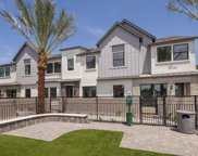 3200 N 39th Street Unit #33, Phoenix image
