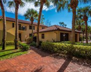 196 Albi Rd Unit 302, Naples image