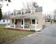 1170 Bay Road, Penfield image
