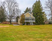 2837 Farr, Lower Macungie Township image