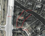 2460 Sweetwater Drive, Fort Pierce image
