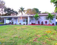 701 NW 29th Ct, Wilton Manors image