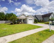 2077 Willow Creek, Leland image