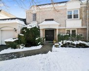 30 Fairway  Drive, Manhasset image