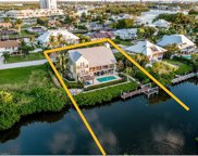 18452 Deep Passage LN, Fort Myers Beach image