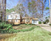 1014 Manchester Drive, Cary image