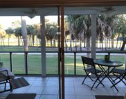 1707 Golf Club DR Unit 7, North Fort Myers image