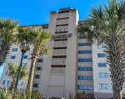 707 S Ocean Blvd., North Myrtle Beach image