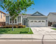 731 Cathedral Way, Tracy image