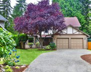 15807 NE 27th Place, Bellevue image