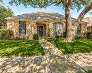 1112 Parkrow Place, Irving image