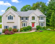 8 Boutwell Road, Andover image