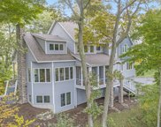 4675 Forest Ridge Drive, Holland image