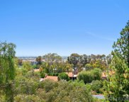 11315 Affinity Ct Unit #146, Scripps Ranch image