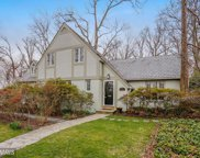 3107 CIRCLE HILL ROAD, Alexandria image