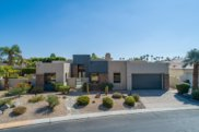 36386 Dali Drive, Cathedral City image