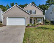 4360 Red Rooster Ln., Myrtle Beach image