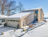 7761 LOCKLIN, West Bloomfield Twp image