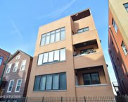1522 West Fry Street Unit 1, Chicago image