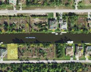 15526 Brainbridge Circle, Port Charlotte image