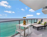 17001 Collins Ave Unit 1703, Sunny Isles Beach image