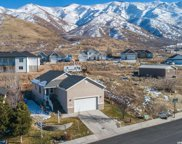 122 N Oh Henry St, Santaquin image