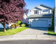 6705 135th St E, Puyallup image