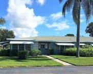 795 High Point Drive Unit #A, Delray Beach image