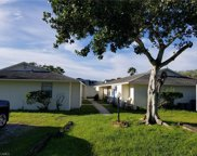 11321 Linda Loma DR Unit 327, Fort Myers image