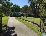 2900 Cahaba Valley Rd, Indian Springs Village image
