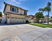 7535 Springmeadow Court, Highland image