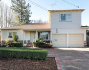 2830 Ross Rd, Palo Alto image