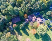 3940 RIVENDELL, Milford Twp image