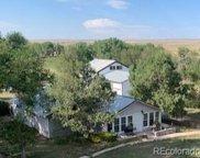 20935 County Road 3e, Limon image