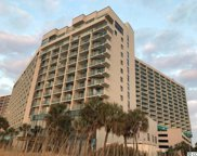 201 N 74th Avenue Unit 1225, Myrtle Beach image