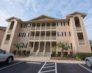 1900 Duffy St. Unit I 8, North Myrtle Beach image
