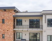 110 N Markley Place, #504, Greenville image