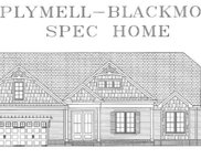 216 Wedgefield Circle, Maple Hill image