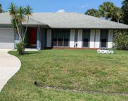 2117 SW Import Drive, Port Saint Lucie image