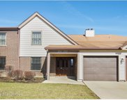 771 Weidner Road Unit 8B1, Buffalo Grove image