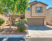 2775 S Sailors Way, Gilbert image